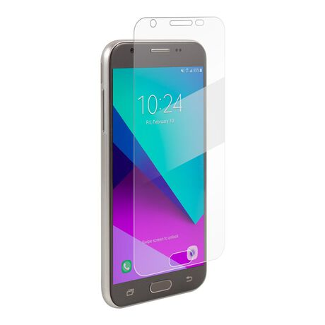 BodyGuardz Pure 2 Glass for Samsung Galaxy J3 (2017) / Galaxy Express Prime 2, , large