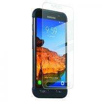 Samsung Galaxy S7 Active BodyGuardz Pure® Premium Glass Screen Protector