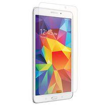 UltraTough® Clear ScreenGuardz® for Samsung Galaxy Tab 4 8.0