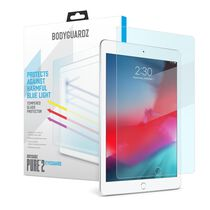 "Apple iPad Pro 9.7"" / iPad Air / iPad Air 2 / iPad 9.7"" Pure® 2 EyeGuard Blue Light Glass Screen Protector"