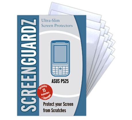ScreenGuardz for ASUS P525, , large