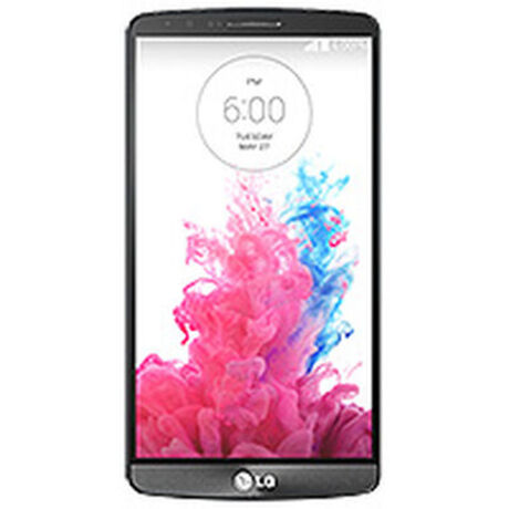 LG G3 Screen Protection, , large