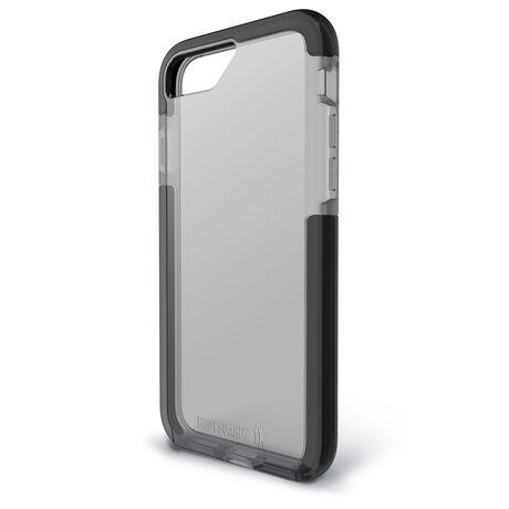 BodyGuardz Ace Pro Case featuring Unequal (Smoke/Black) for Apple iPhone 6/6s7/8, , large