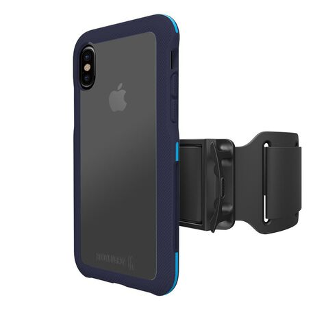the best attitude 791ef c5ce4 iPhone X Cases | Heavy Duty Durable Cases for iPhone X