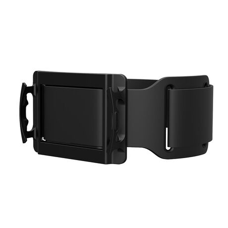 BodyGuardz Trainr Pro Armband (Black) for Apple iPhone 6/6s/7/8 Plus - Pre-Order, , large