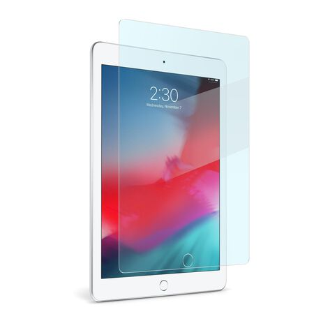 "Apple iPad Pro 9.7"" / iPad Air / iPad Air 2 / iPad 9.7"" Pure® 2 EyeGuard Blue Light Glass Screen Protector, , large"