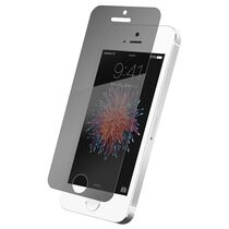 Apple iPhone 5/5s/SE SpyGlass® (2-way privacy) Tempered Glass Screen Protector