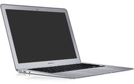 reputable site be7d4 ecead Apple MacBook Air 11 Full Body Protection