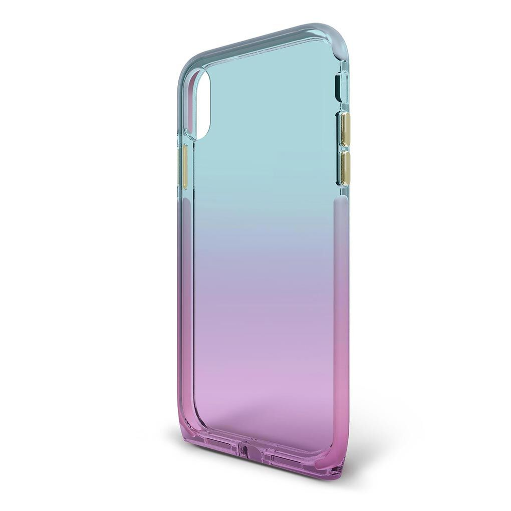 Iphone Xs Cases Protective Impact Harmony Cases For Iphone