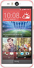 HTC Desire Eye Clear Skins Full Body Protection, , large