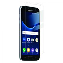 Samsung Galaxy S7 BodyGuardz Pure® Premium Glass Screen Protector