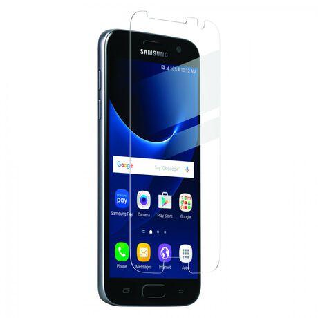 BodyGuardz Pure Glass for Samsung Galaxy S7, , large
