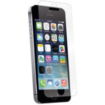 UltraTough® Clear ScreenGuardz® for Apple iPhone 5