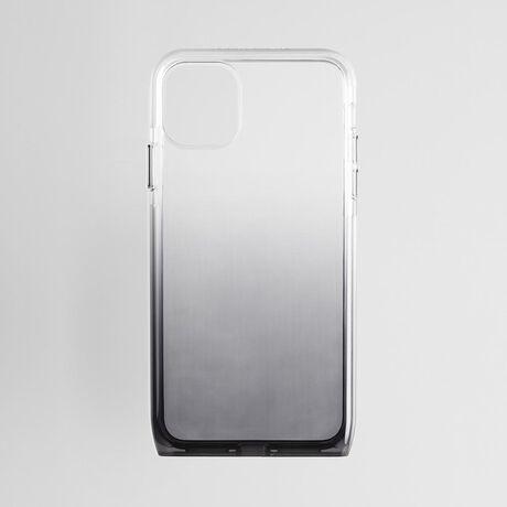 BodyGuardz Harmony Case featuring Unequal (Shade) for Apple iPhone 11 Pro, , large