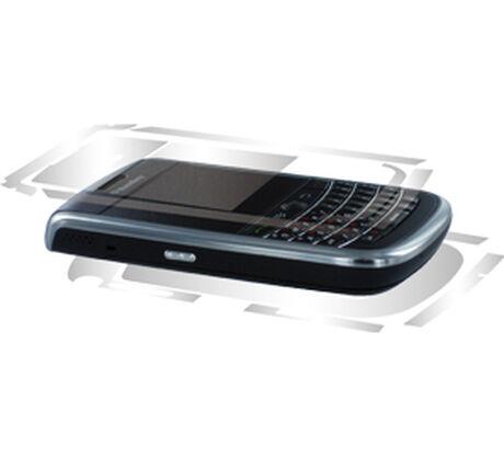 BlackBerry Tour 9630 Full Body Protection, , large