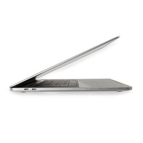"""Apple MacBook Pro 15"""" (2016 - 2018) Clear Skins Full Body Protection, , large"""