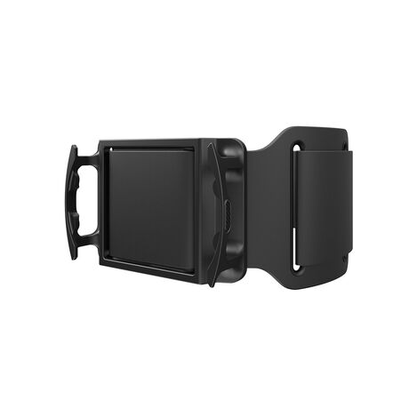 BodyGuardz Trainr Pro™ Armband for Apple iPhone 7/8 Plus, , large