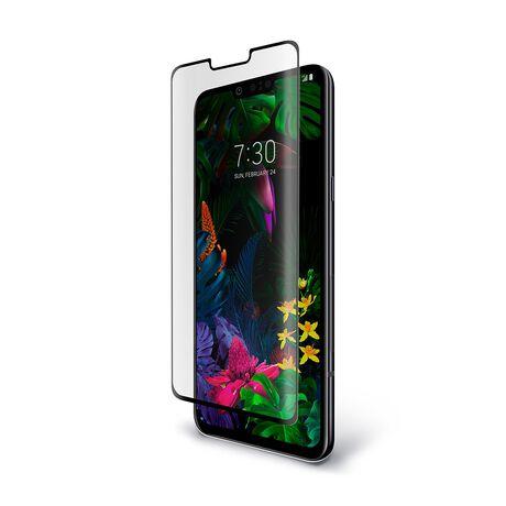 BodyGuardz Pure Arc Glass for LG G8 ThinQ, , large