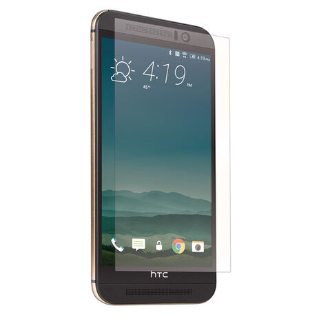 UltraTough Clear ScreenGuardz for HTC One (M9), , large