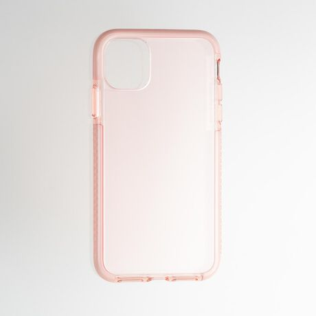 BodyGuardz Ace Pro Case featuring Unequal (Pink/White) for Apple iPhone 11 - Pre-Order, , large