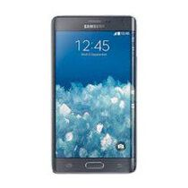 Samsung Galaxy Note Edge Screen Protection