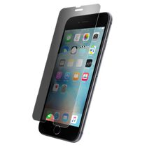 Apple iPhone 6 Plus SpyGlass® (2-way privacy) Tempered Glass Screen Protector