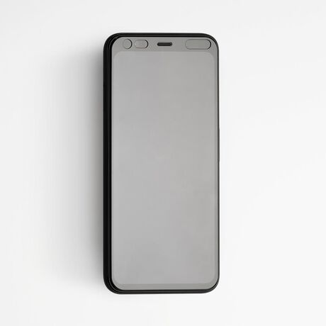 BodyGuardz Pure 2 Edge Glass for Google Pixel 4, , large
