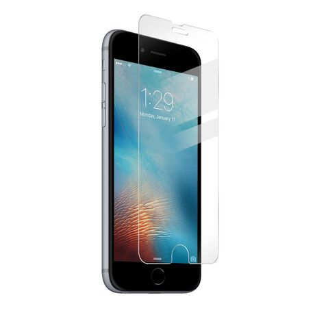 BodyGuardz Pure Glass for Apple iPhone 6/6s, , large