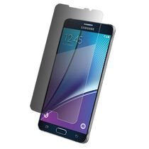 Samsung Galaxy Note 5 SpyGlass® (2-way privacy) Tempered Glass Screen Protector