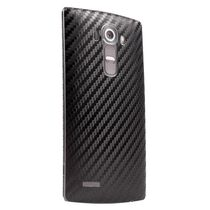 LG G4 Armor Carbon Fiber