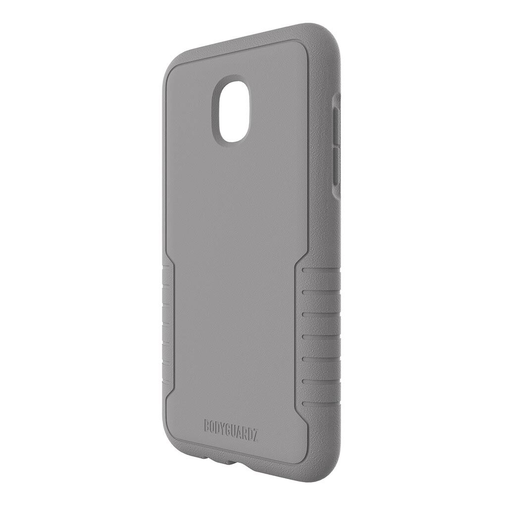 samsung galaxy j 3 cases