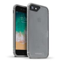 BodyGuardz Contact® Case with Unequal Technology for Apple iPhone 7
