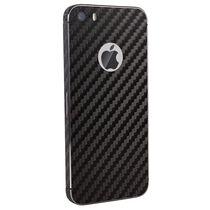 Apple iPhone SE Armor Carbon Fiber