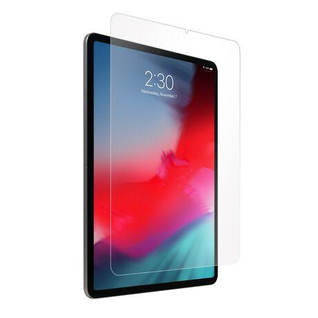 "UltraTough Clear ScreenGuardz for Apple iPad Pro 12.9"" (3rd & 4th Gen), , large"