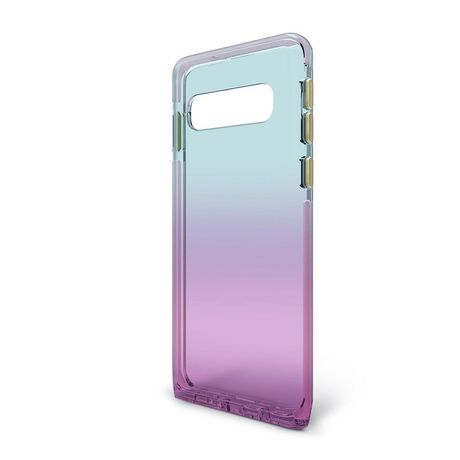 BodyGuardz Harmony Case featuring Unequal (Unicorn) for Samsung Galaxy S10+, , large