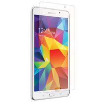 UltraTough® Clear ScreenGuardz® for Samsung Galaxy Tab 4 7.0
