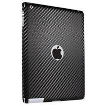 Apple iPad Air Armor Carbon Fiber
