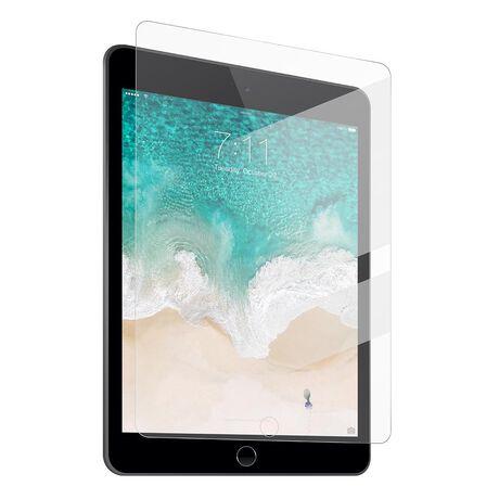 "BodyGuardz Pure® Premium Glass Screen Protector for Apple iPad Pro 12.9"" (2 Gen), , large"