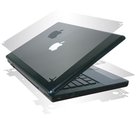 Apple MacBook 13 Full Body Protection, , large