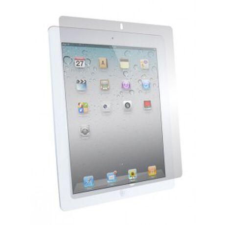 HD Anti-glare ScreenGuardz for Apple iPad 2/3/4, , large