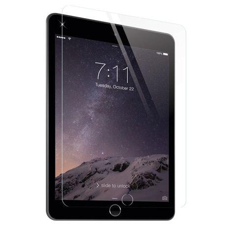 BodyGuardz Pure Glass for Apple iPad Mini 1/2/3, , large