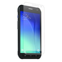 Samsung Galaxy S6 Active BodyGuardz Pure® Premium Glass Screen Protector