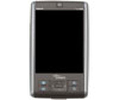 ScreenGuardz for Siemens Pocket LOOX N560, , large