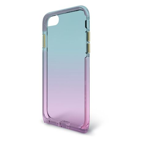iPhone 8 Cases | Protective Impact Cases for iPhone 8