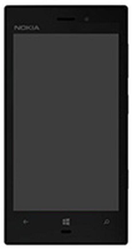 Nokia Lumia 928 Screen Protection, , large
