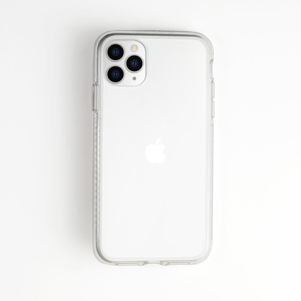 BodyGuardz Ace Pro® Case with Unequal® Technology for Apple iPhone 11 Pro  Max
