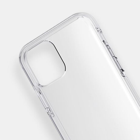 BodyGuardz Refract Case (Clear) for Apple iPhone 12 Pro / iPhone 12, , large