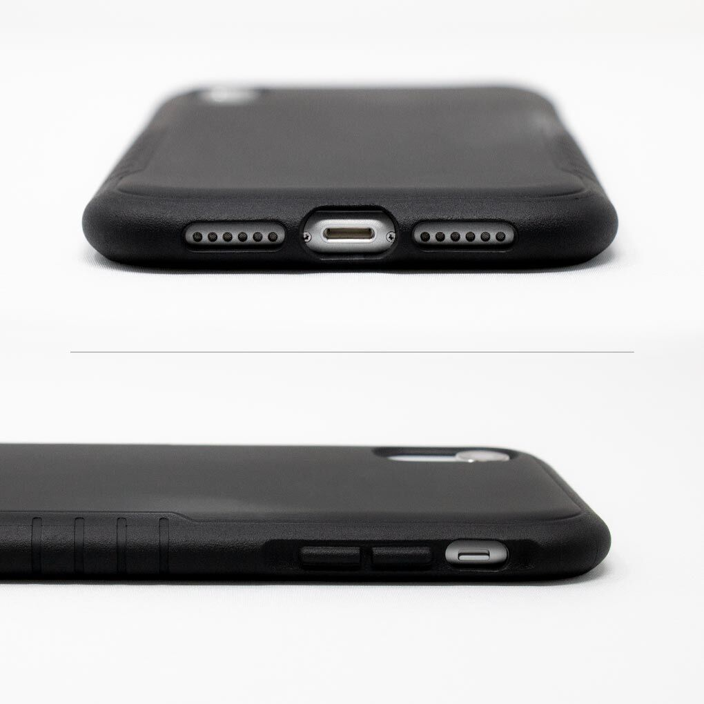 iphone xr smash proof case