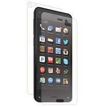 Amazon Fire Phone Clear Skins Full Body Protection