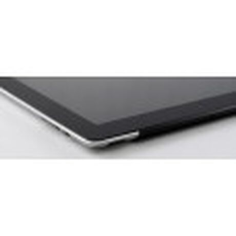 Apple iPad 2 HD Anti-Glare Screen Protectors, , large